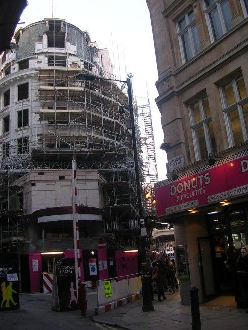 Februar 2012