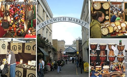 greenwich_market_011