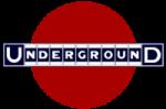 London_Underground_1910s_logo_small