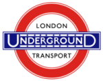 London_Underground_1920s_roundel_with_wording_small
