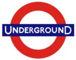 London_Underground_1960s_roundel