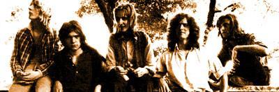 Genesis 1970 - før Hackett og Collins