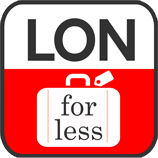 london-travel-app