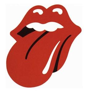 rolling-stones-lips-logo